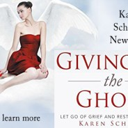 """""""Giving Up The Ghost"""":What Does It Mean?"""