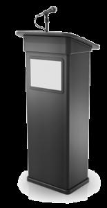 podium-170x328